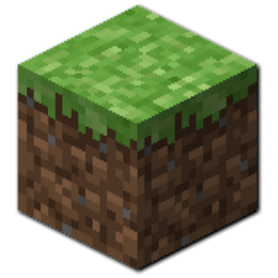 Nova Skin Minecraft TextureResource Pack Editor - Nova skins fur minecraft