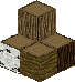 Nova Skin - Minecraft Texture/Resource Pack Editor